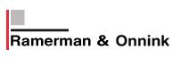Ramerman & Onnink Logo